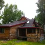 fortos-fort-july-3-2011-alaska