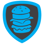 man-versus-food-badge-foursquare
