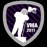 vma-moonman-badge-foursquare