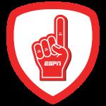 espn-foam-finger-badge-foursquare-forto