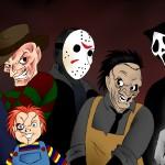 horror_movie_icons_by_darthguyford-d5j0ecj