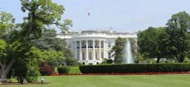 White House | Robert Forto