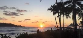 Road Trippin: Hawaii 2015