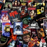 horror-movie-collage-600x300